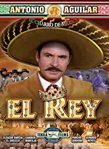 Latest hollywood movie downloads El rey Mexico [1280x1024]