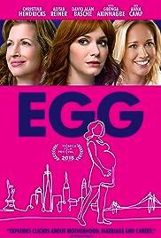 EGG (2019) 1080p