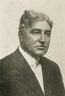Edgar Lewis Picture