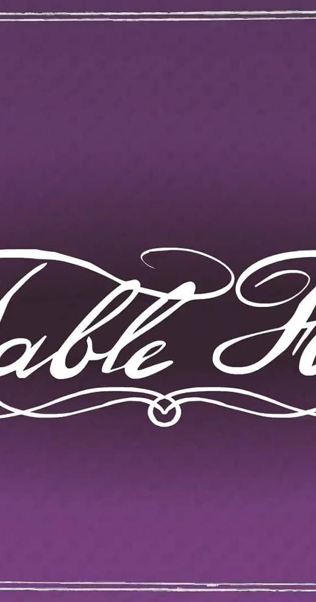 Table Flip Tv Series 2013 Imdb