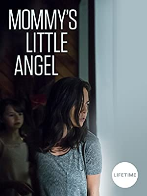 Watch Mommy's Little Angel Free Online