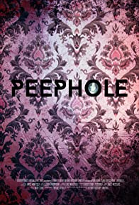 Primary photo for Peephole