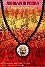 Ashram in Poona (1981) Poster