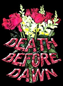 Sites to download good movies Death Before Dawn by none [480x800]