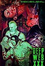 Deep Web XXX