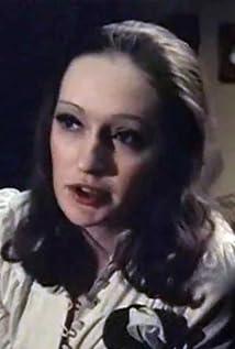 Olga Barnet Picture
