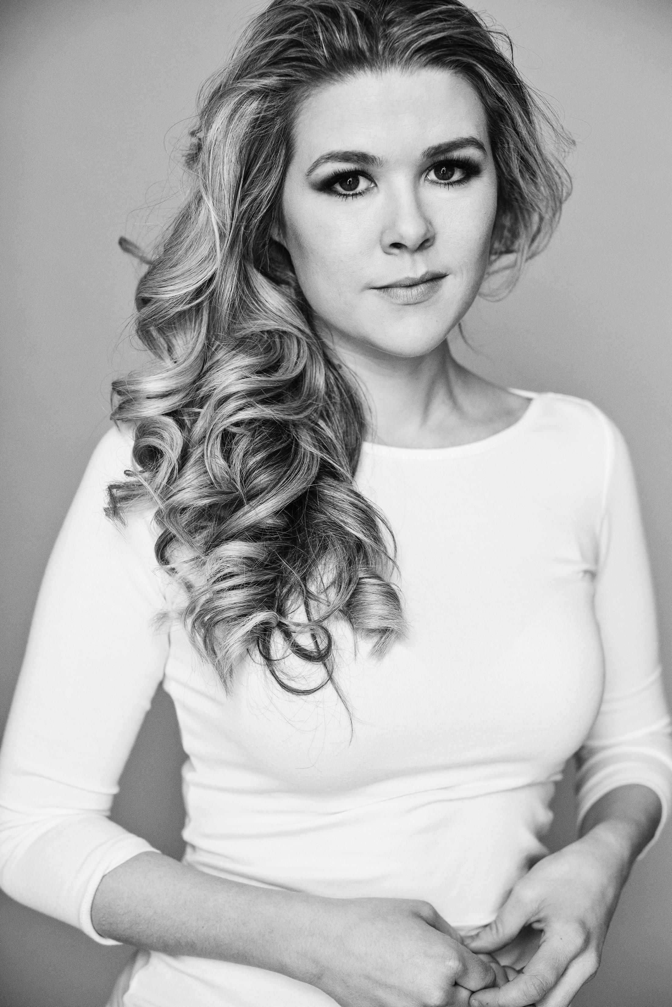 Lucy-Jane Quinlan - IMDb