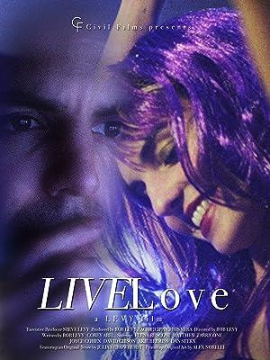 LIVELove