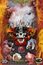 CZW Tournament of Death XI (2012) Poster