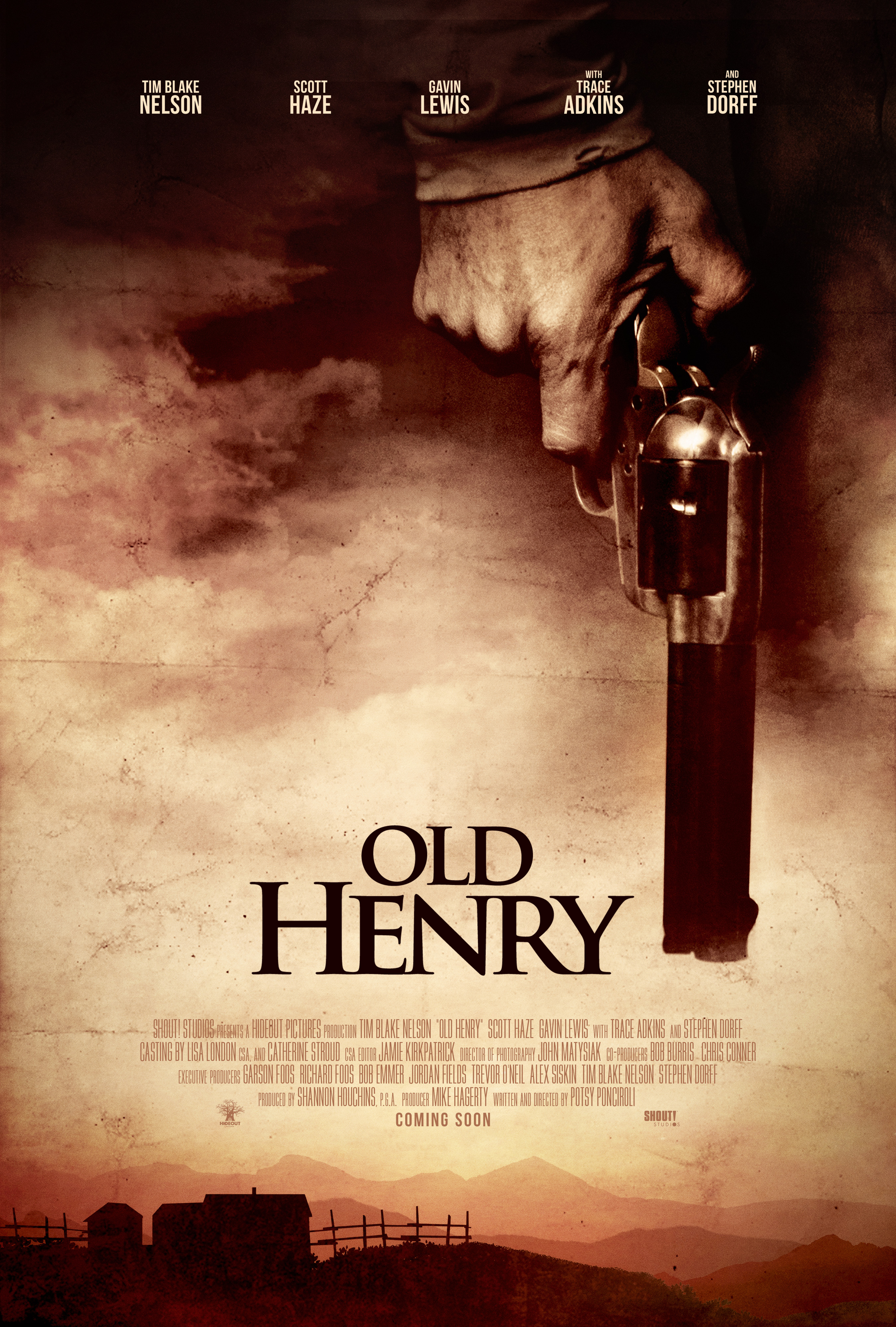 Old Henry (2021) Bengali Dubbed (Voice Over) WEBRip 720p [Full Movie] 1XBET