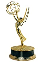 The 51st Annual Primetime Emmy Awards