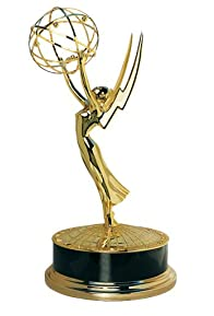 Primary photo for The 51st Annual Primetime Emmy Awards