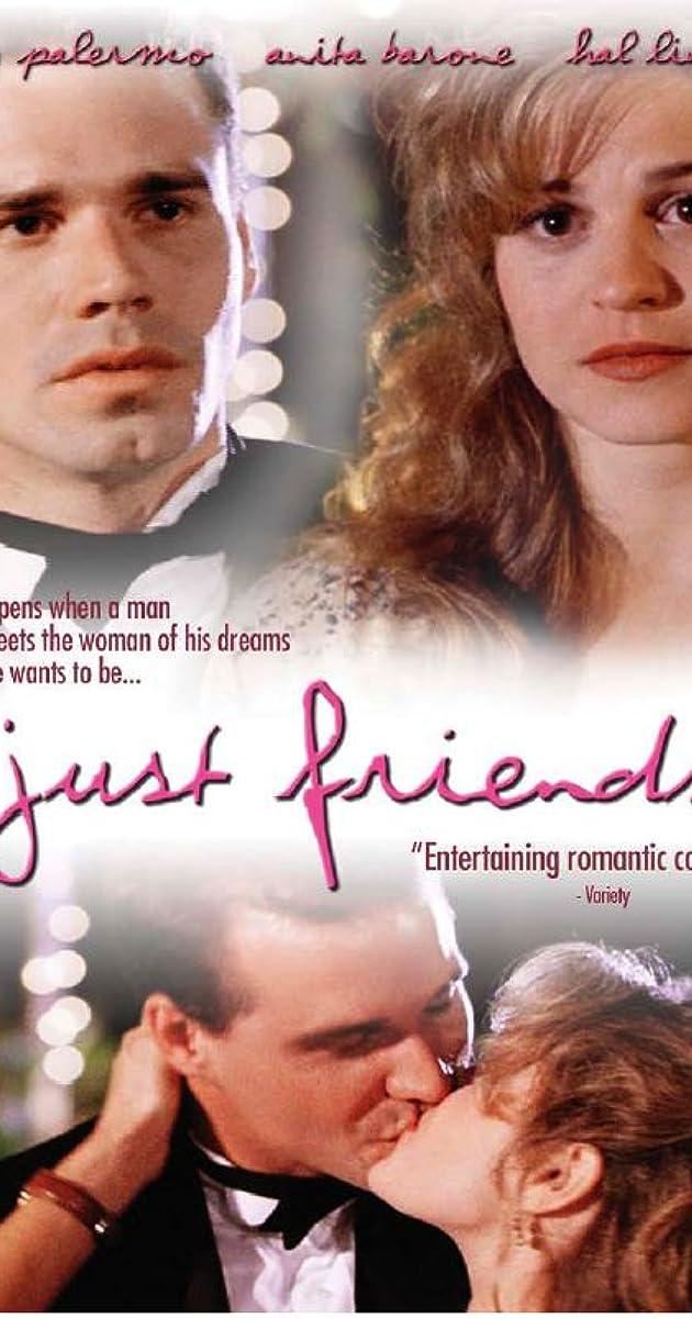 Just Friends 1996 Quotes Imdb