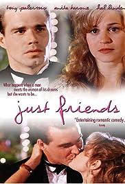 Just Friends (1996) film en francais gratuit
