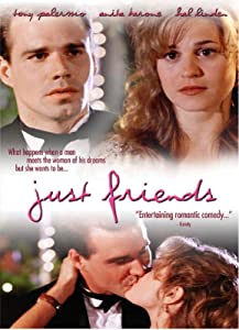Watch all online movies Just Friends USA [QuadHD]