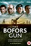 The Bofors Gun (1968)