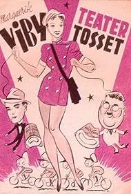 Teatertosset (1944)