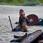 The Pagan King The Battle Of Death 2018 Imdb