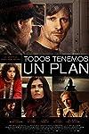 Everybody Has a Plan (2012)
