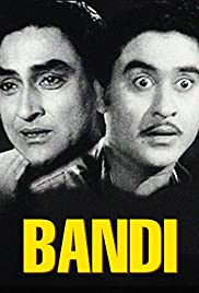 Bandi Poster