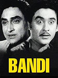 Good website free movie downloads Bandi India [720x576]