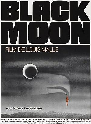 Black Moon 1975 11