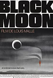 Black Moon (1975) 1080p