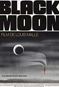 Primary photo for Black Moon
