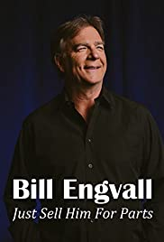 Bill Engvall: Just Sell Him for Parts (2016) 720p