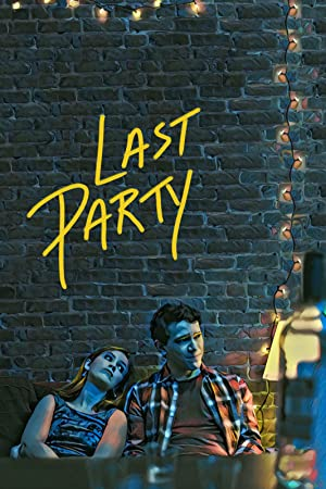 Last Party