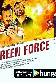 The Green Force Mission 14th March 2021 Hindi Movie AMZN WebRip 300mb 480p 1GB 720p 3GB 5GB 1080p