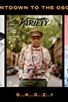 Oscars 2021 Countdown: Revisit Variety's Awards Season Cover Stories