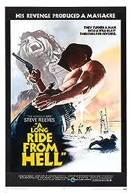 Vivo per la tua morte (1968) Poster - Movie Forum, Cast, Reviews