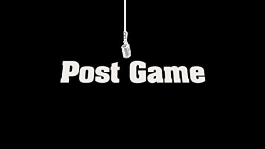 Post Game download movie free
