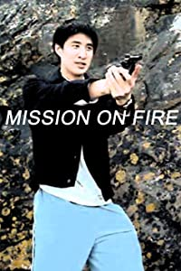 download Mission on Fire