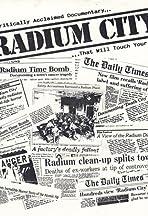 Radium City