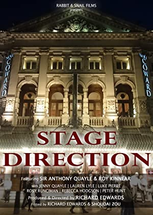 Stage Direction