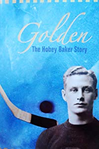Amazon watch tv movies Golden: The Hobey Baker Story USA [480x800]