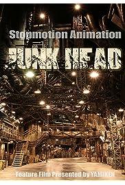 Junk Head