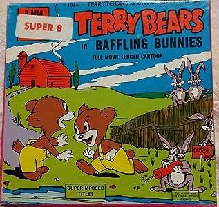Baffling Bunnies none