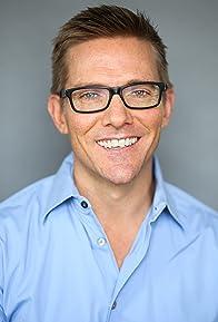 Primary photo for Todd Schroeder