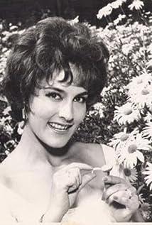 María Duval Picture