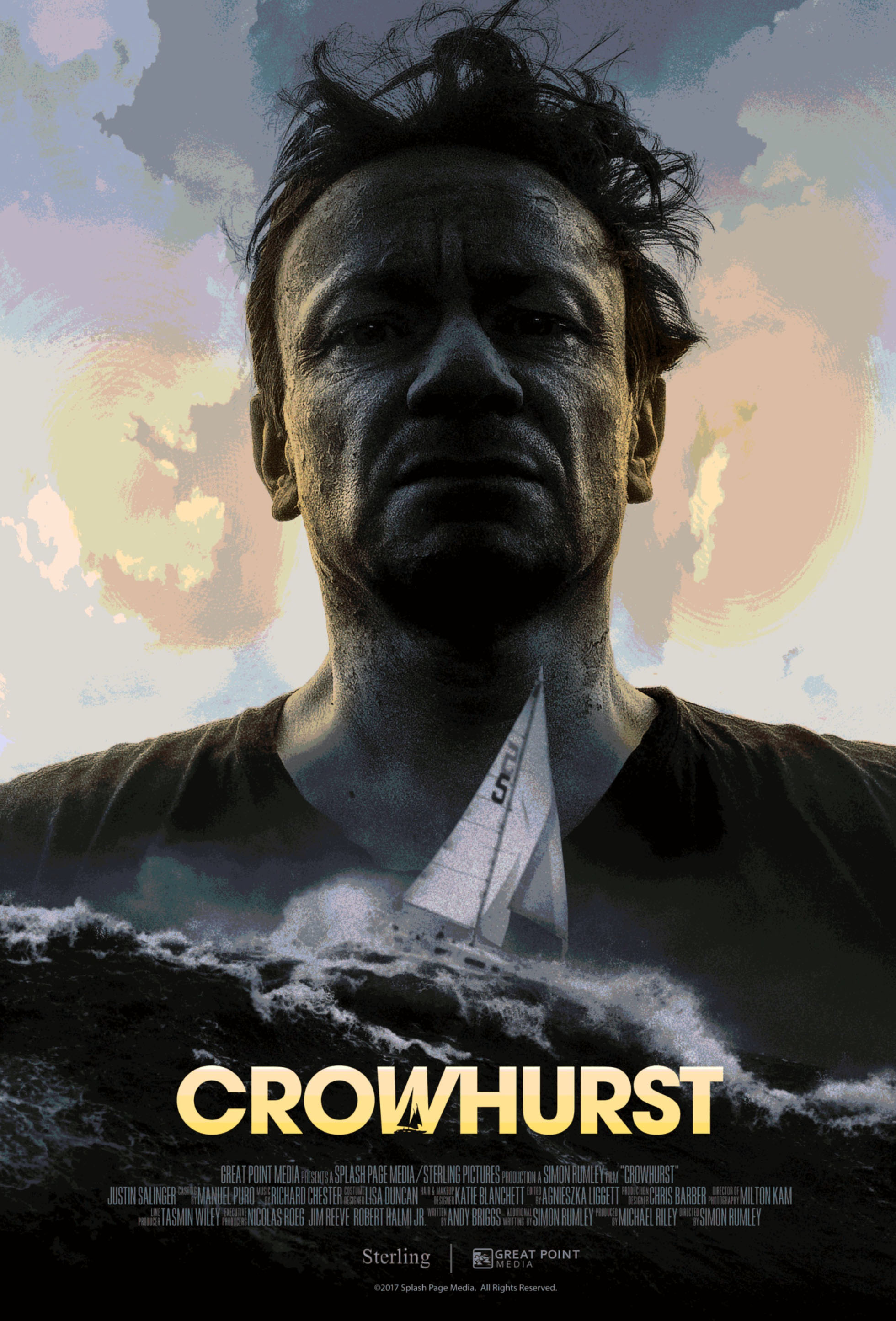 splash movie download utorrent