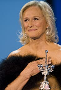Primary photo for Premio Donostia a Glenn Close