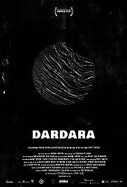 Dardara Poster