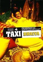 Taxi Bhaiya