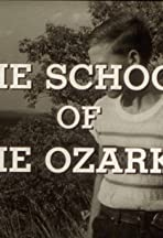 The School of the Ozarks