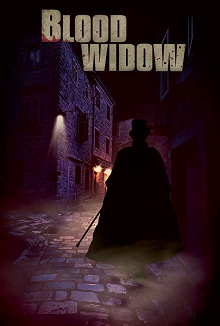 Film: Blood Widow