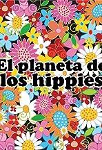 El planeta de los hippies