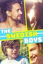 The Swedish Boys